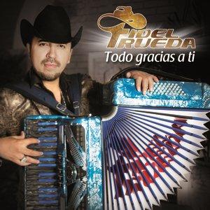 Bild für 'Todo Gracias A Ti'