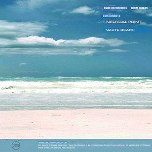 Bild für 'White Beach'