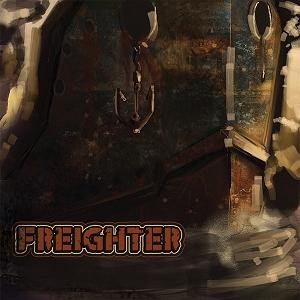 Image for 'Freighter'