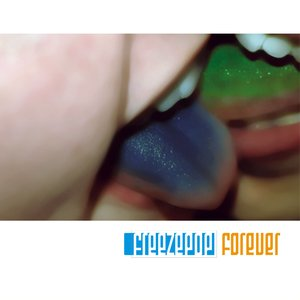 Bild für 'Forever'