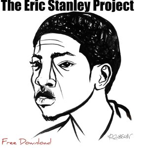 Image for 'The Eric Stanley Project'