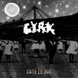 Image for 'CYRK'