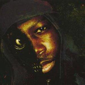 Image for 'Dark Skinned Assassin'