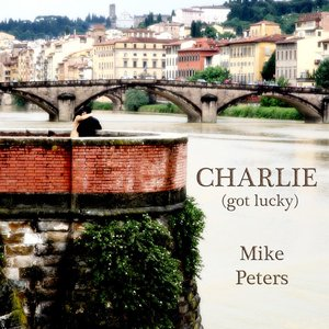 Image for 'Charlie (Got Lucky) - Single'
