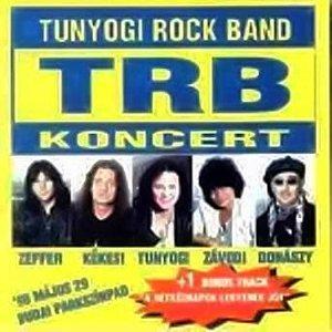 Image for 'Koncert'