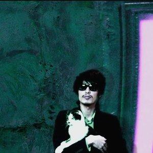 Image for 'A. Ogiishi'