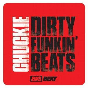 Imagem de 'Dirty Funkin Beats'