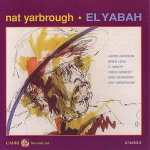 Bild für 'El Yabah'