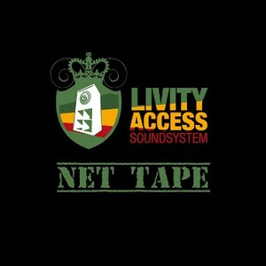 Bild für 'Net Tape'