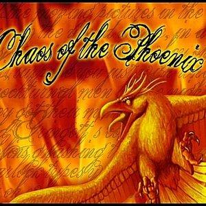 Bild för 'Chaos of the Phoenix'