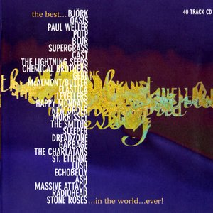 Image for 'The Best... Album in the World... Ever! Volume 2'