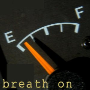 Image for 'breath on'