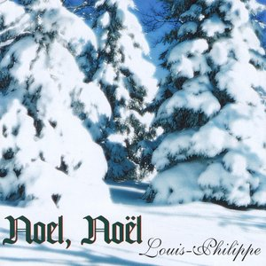 Image for 'Noel, Noël'
