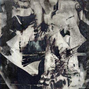 Image for 'Begotten'