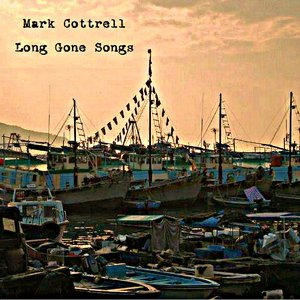 Image for 'Long Gone Songs [2011]'