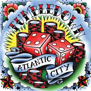 Image for 'Atlantic City'