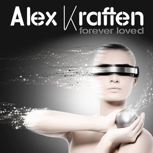 Image for 'Alex Kraften'