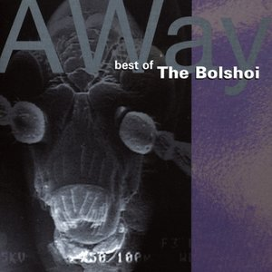 Image for 'A Way: Best Of The Bolshoi'