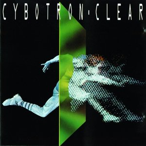 Image for 'Clear (Remastered)'