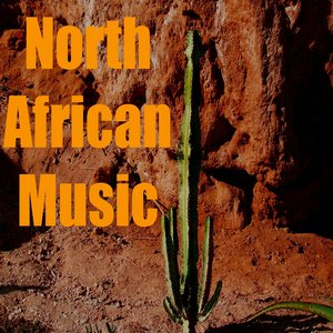 Image for 'North African Music'