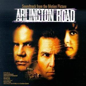 Image for 'Arlington Road'