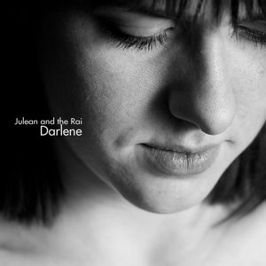Image for 'Darlene'