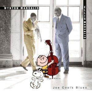 Image for 'Joe Cool's Blues'
