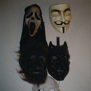 Bild för 'Witch trap'