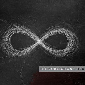Image for 'OCD'