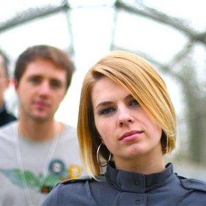 Image pour 'Cerf, Mitiska & Jaren'