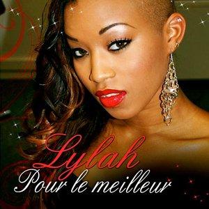 Image for 'Pour le meilleur'