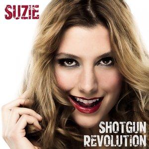 Image for 'Suzie'