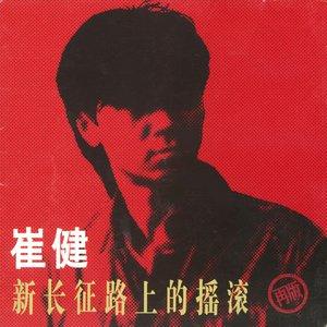 Image for '新长征路上的摇滚'