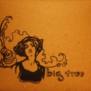 Image for 'Big Tree'