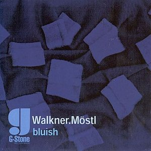 Image for 'Bluish EP'
