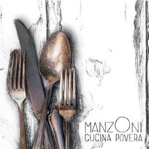 Image for 'Cucina Povera'