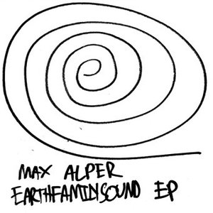 Image for 'earthfamilysound EP'