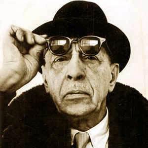 Image for 'Igor' Fëdorovič Stravinskij (1882 - 1971)'
