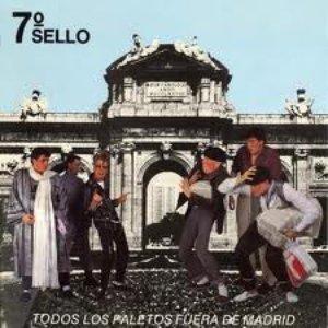Image for 'Septimo Sello'