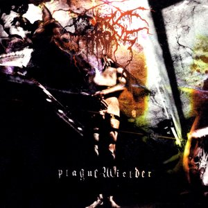 Image for 'Plaguewielder'