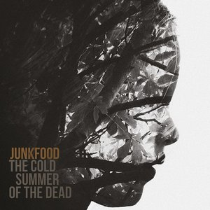 Image for 'The cold summer of the dead'