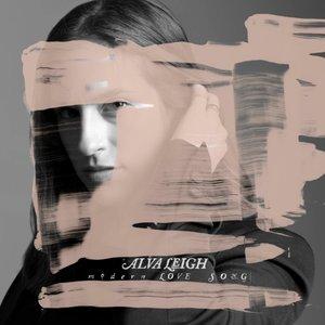 Image for 'Modern Love Songs'
