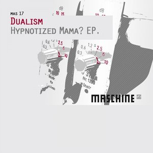 Image for 'Hypnotized Mama?'