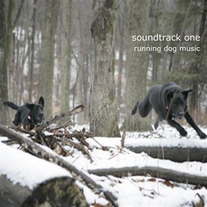 Image for 'Soundtrack One'