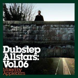 Image for 'Dubstep Allstars: Vol.06'
