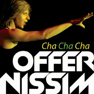 Image for 'Cha Cha Cha (Peter Rauhofer NYC Edit)'