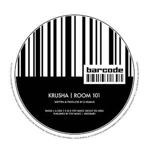 Bild für 'Room 101 / Kriminal'