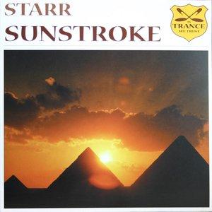 Image for 'Sunstroke'