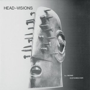 Image for 'Head-Visions'