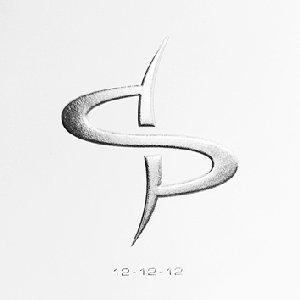 Image pour '12-12-12'